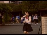Томие: Без границ / Tomie: Anrimiteddo (2011)