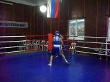 спаринг-Ваня Малахов-в синем