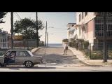 Гавана, я люблю тебя 2012 HD720p